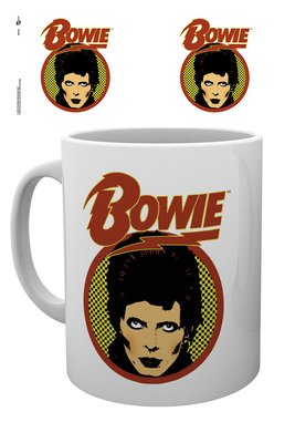 Mg1841-david-bowie-pop-art-mockup