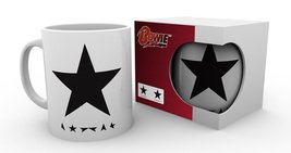 MG1844-DAVID-BOWIE-blackstar-PRODUCT.jpg