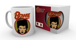 MG1841-DAVID-BOWIE-pop-art-PRODUCT.jpg