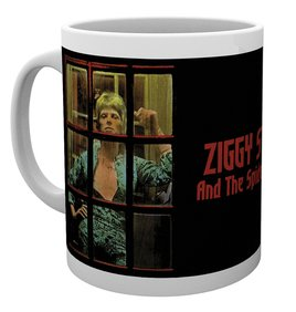 MG1847-DAVID-BOWIE-phonebox-MUG.jpg