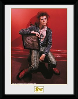 PFC2203-DAVID-BOWIE-chair.jpg