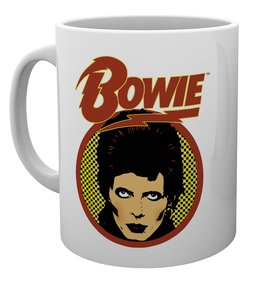 Mg1841-david-bowie-pop-art-mug