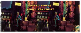 Mg1842-david-bowie-ziggy-stardust