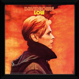 Pfn116-david-bowie-low