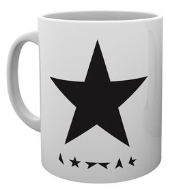 MG1844-DAVID-BOWIE-blackstar-MUG.jpg