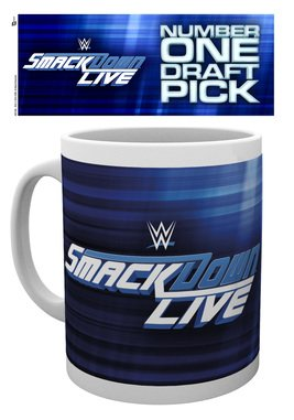 Mg1846-wwe-smackdown-draft-mockup