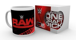 Mg1845-wwe-raw-draft-product