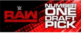 Mg1845-wwe-raw-draft