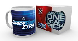 Mg1846-wwe-smackdown-draft-product