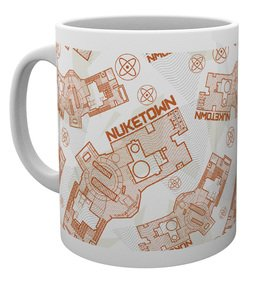 Mg1751-call-of-duty-inifinite-warfare-nuke-town-mug