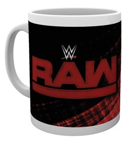 Mg1845-wwe-raw-draft-mug