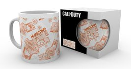 Mg1751-call-of-duty-inifinite-warfare-nuke-town-product