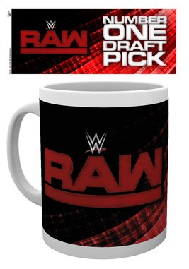 Mg1845-wwe-raw-draft-mockup