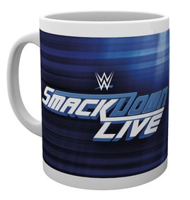 Mg1846-wwe-smackdown-draft-mug