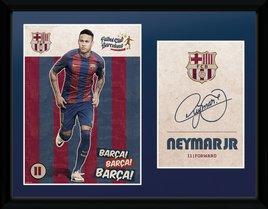 PFC2249-BARCELONA-neymar-vintage-16-17.jpg
