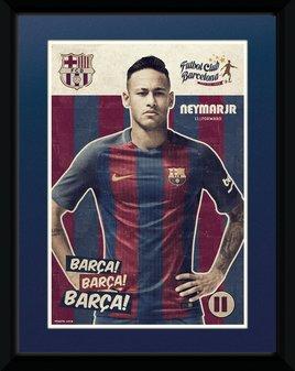 PFA678-BARCELONA-neymar-vintage-16-17.jpg