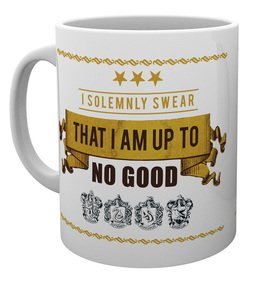 Mg1833-harry-potter-i-solemnly-swear-mug