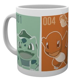 Mg1907-pokemon-kanto-starters-bands-mug