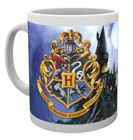 Mg1883-harry-potter-hogwarts-mug