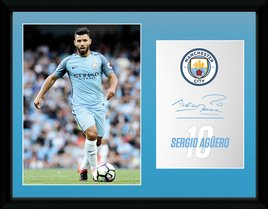 PFC2252-MAN-CITY-aguero-16-17.jpg