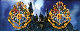 Mg1883-harry-potter-hogwarts
