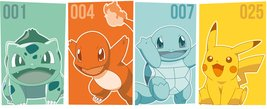 Mg1907-pokemon-kanto-starters-bands