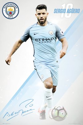 Sp1378-man-city-aguero-16-17