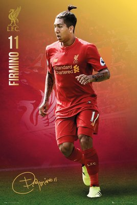 Sp1395-liverpool-firmino-16-17