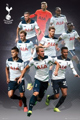 Sp1398-tottenham-players-16-17
