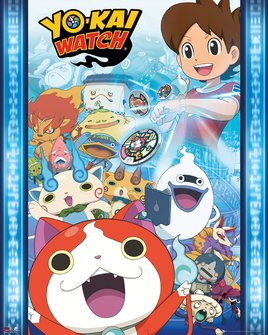 MP2011-YOKAI-WATCH-keyart.jpg