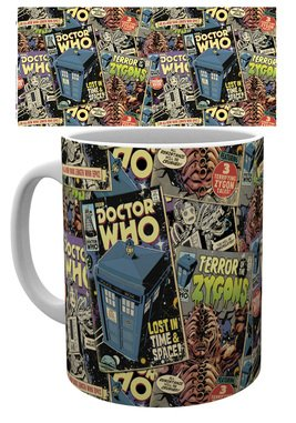 Mg1523-doctor-who-comic-books-mokcup