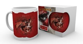 Mg1797-god-of-war-manticore-product