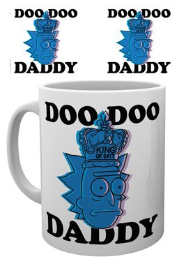 Mg3774-rick-and-morty-doo-doo-daddy-mockup