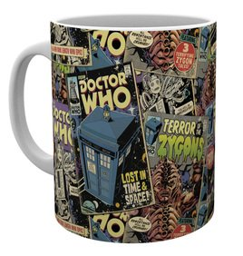 Mg1523-doctor-who-comic-books-mug