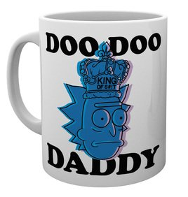 Mg3774-rick-and-morty-doo-doo-daddy-mug