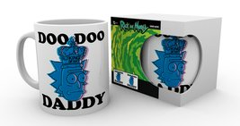 Mg3774-rick-and-morty-doo-doo-daddy-product