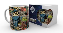 Mg1523-doctor-who-comic-books-product