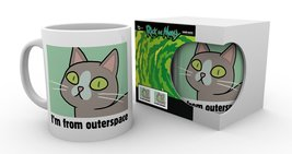Mg3776-rick-and-morty-cat-outerspace-product