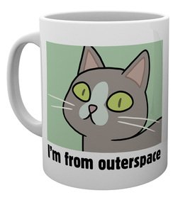 Mg3776-rick-and-morty-cat-outerspace-mug