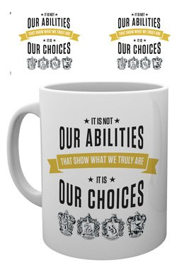 MG1854-HARRY-POTTER-abilities-MOCKUP.jpg