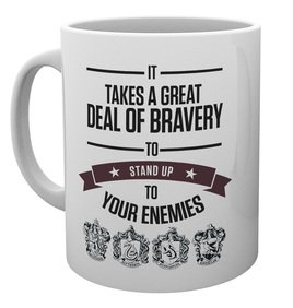 Mg1856-harry-potter-bravery-mug