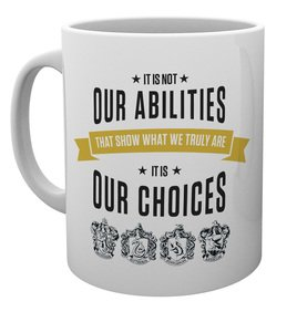 Mg1854-harry-potter-abilities-mug