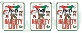 Mg1081-naughty-list