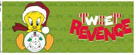 MG1828-tweety-xmas.jpg