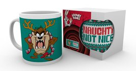Mg1827-looney-tunes-taz-xmas-product