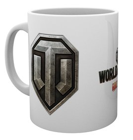 Mg1814-world-of-tanks-logo-mug