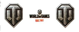 Mg1814-world-of-tanks-logo
