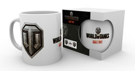 Mg1814-world-of-tanks-logo-product
