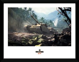 Pfc2191-world-of-tanks-forest-tanks