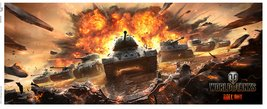 Mg1816-world-of-tanks-roll-out